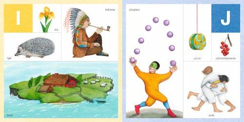 Kinderbuch Renate Selig