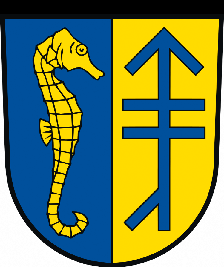 Wappen_Hiddensee