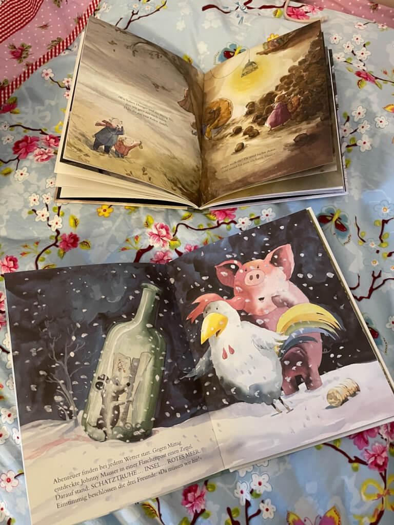 Weihnachtsbuch2020